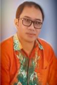 Dr. Drs. H. Syahrir,MM